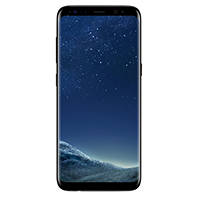Smartphone SAMSUNG Galaxy S8 Nero su Mediaworld.it