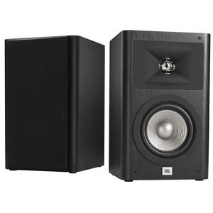 JBL STUDIO 230 Black - thumb - MediaWorld.it
