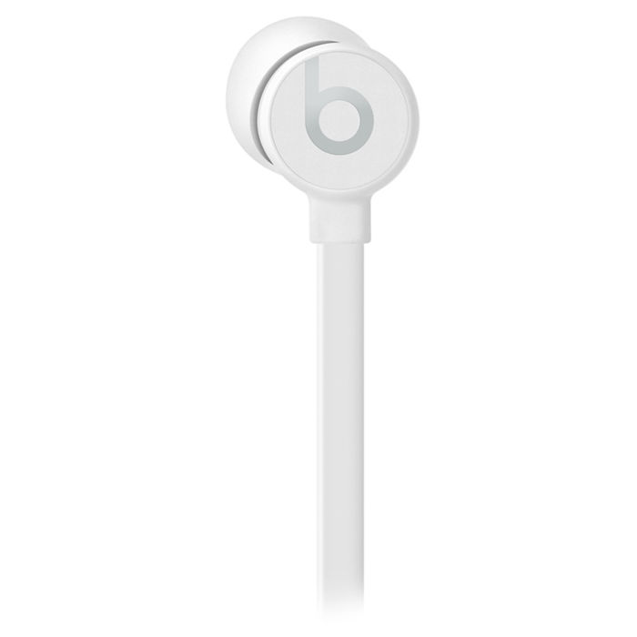 BEATS X WHITE - PRMG GRADING KOBN - SCONTO 22,50% - thumb - MediaWorld.it