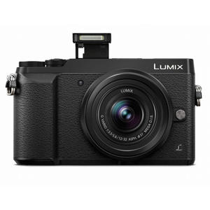 PANASONIC DMC-GX80W NERO - MediaWorld.it