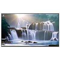 Smart Tv Led 55'' Ultra HD (4K) SONY BRAVIA KD55XE9305 - PRMG GRADING OOBN - SCONTO 15,00% su Mediaworld.it