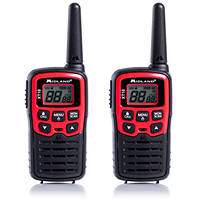 Walkie Talkie MIDLAND XT10 su Mediaworld.it