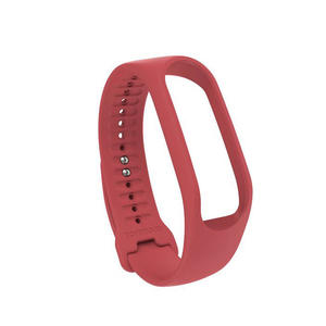TOMTOM Touch Strap Coral