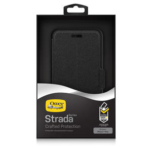 OTTERBOX Strada Royale Limited Edition - PRMG GRADING ONBN - SCONTO 15,00% - thumb - MediaWorld.it
