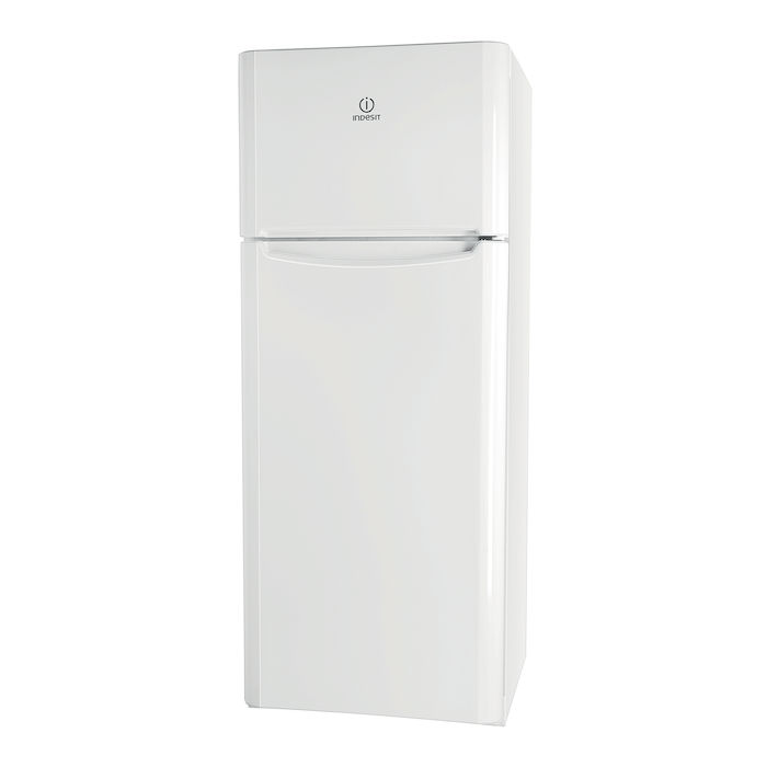 INDESIT TIAA 10 V.1 - thumb - MediaWorld.it
