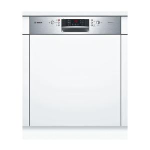 BOSCH SMI46GS01E - MediaWorld.it