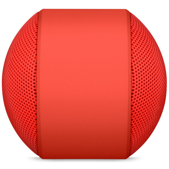 BEATS BY DR.DRE Beats Pill+ - (PRODUCT) RED - thumb - MediaWorld.it