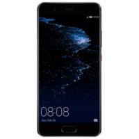 Smartphone HUAWEI P10 BLACK su Mediaworld.it