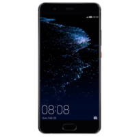 Smartphone HUAWEI P10 PLUS BLACK su Mediaworld.it