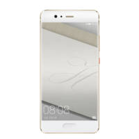 Smartphone HUAWEI P10 GOLD su Mediaworld.it