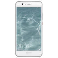 Smartphone HUAWEI P10 PLUS SILVER su Mediaworld.it