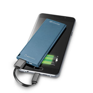 Cellular Line 3000 Mah - MediaWorld.it