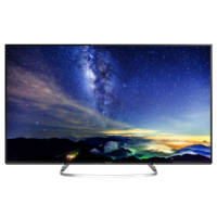 Smart Tv Led 40'' Ultra HD (4K) PANASONIC TX-40EX633E su Mediaworld.it
