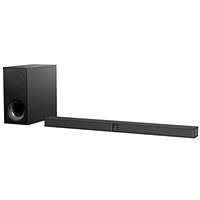 SOUNDBAR SONY HT-CT290 su Mediaworld.it