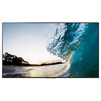 Smart Tv Led 75'' Ultra HD (4K) SONY KD75XE8596 su Mediaworld.it