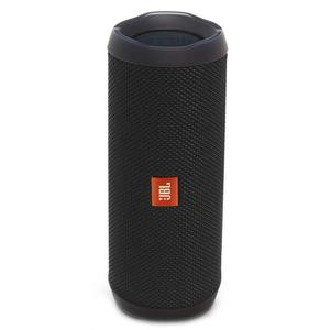 JBL FLIP 4 Black - MediaWorld.it