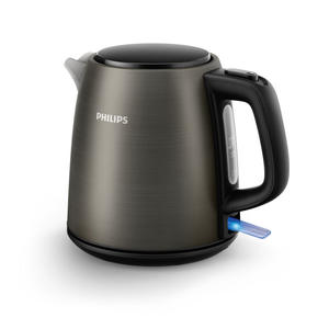 PHILIPS HD9349/10 - thumb - MediaWorld.it