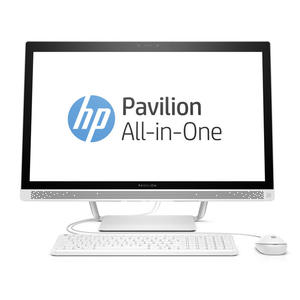 HP 27A201NL I7-7700T W10 - PRMG GRADING KOBN - SCONTO 22,50% - MediaWorld.it