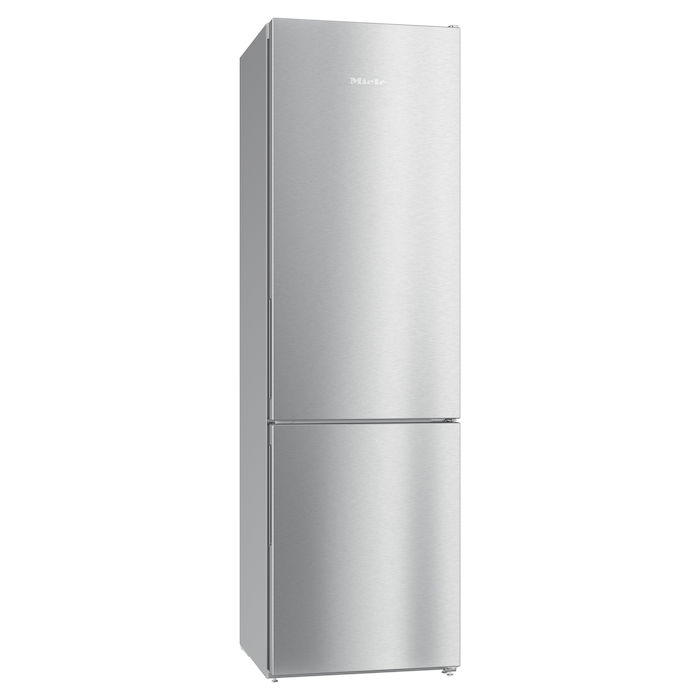 MIELE KFN 29133 D EDT/CS - thumb - MediaWorld.it
