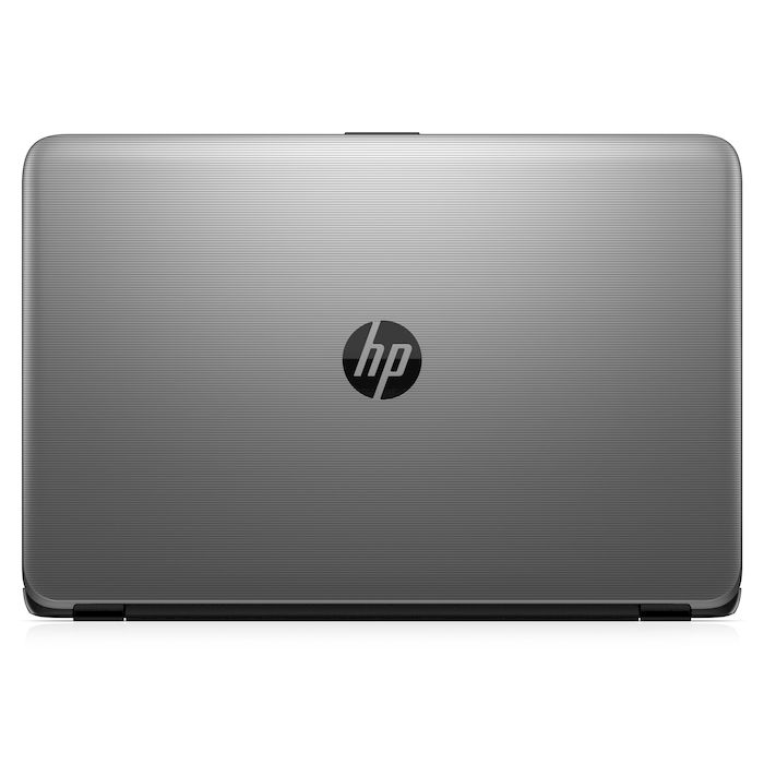 HP 15-AY057NL - PRMG GRADING OOBN - SCONTO 15,00% - thumb - MediaWorld.it