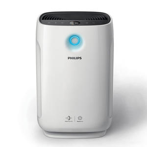 PHILIPS Serie 2000 AC2887/10 - MediaWorld.it