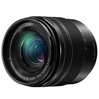 obiettivo zoom mirrorless PANASONIC H-FS12060E su Mediaworld.it
