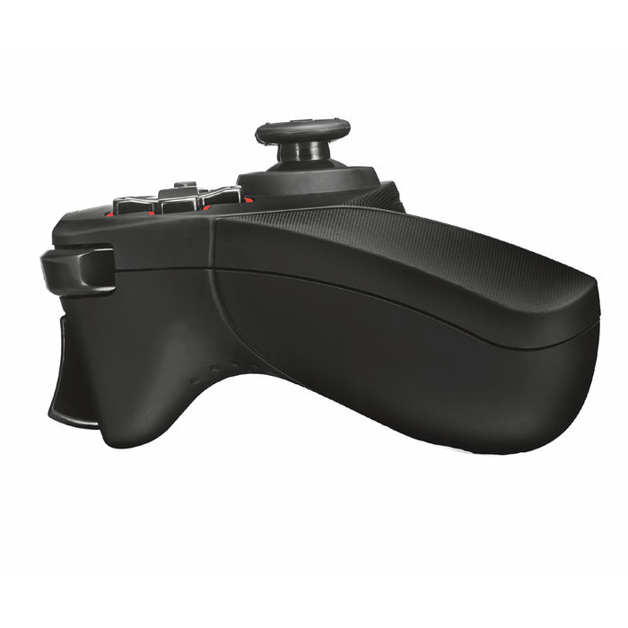 TRUST GXT545 Wireless Gamepad - PRMG GRADING OOBN - SCONTO 15,00% - thumb - MediaWorld.it