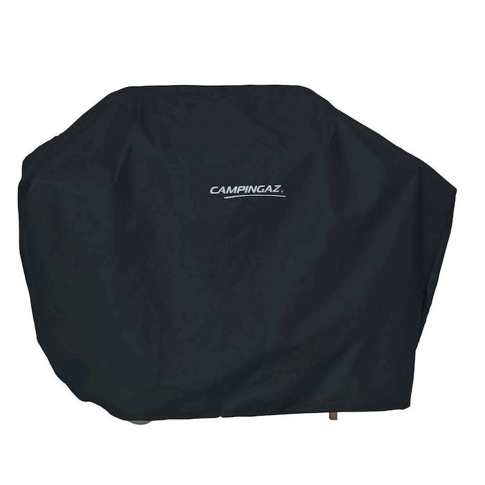 CAMPINGAZ Copri Barbeque Classic XL Large - thumb - MediaWorld.it