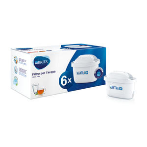 BRITA Maxtra + Pack 6 - MediaWorld.it