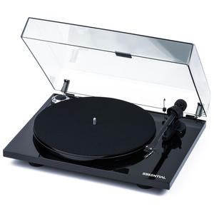 PRO-JECT ESSENTIAL III - MediaWorld.it