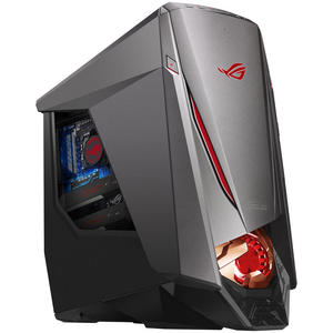 ASUS ROG GT51CH-IT002T - PRMG GRADING KOCN - SCONTO 35,00% - MediaWorld.it