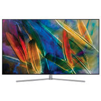 Smart Tv Qled 55'' Ultra HD (4K) SAMSUNG QE55Q7FAMTXZT su Mediaworld.it