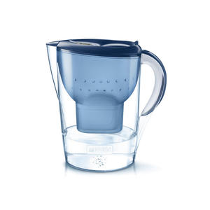 BRITA MARELLA XL BLUE MX+ - MediaWorld.it