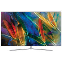 Smart Tv Qled 75'' Ultra HD (4K) SAMSUNG QE75Q7FAMTXZT su Mediaworld.it