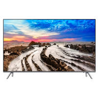 Smart Tv Led 55'' Ultra HD (4K) SAMSUNG UE55MU7000TXZT su Mediaworld.it