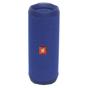JBL FLIP 4 BLUE - MediaWorld.it