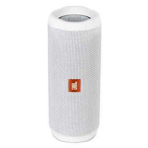 JBL FLIP 4 WHITE - thumb - MediaWorld.it
