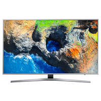 Smart Tv Led 55'' Ultra HD (4K) SAMSUNG UE55MU6400UXZT su Mediaworld.it