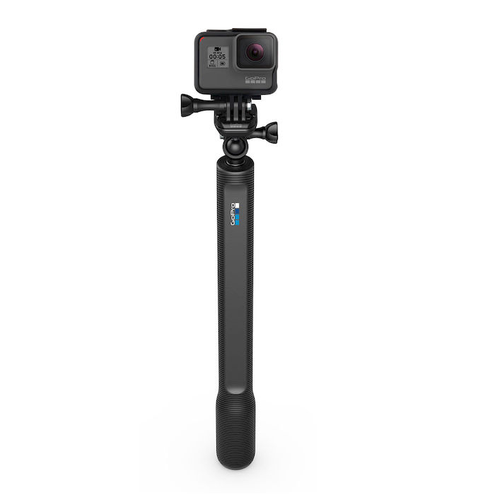 GOPRO EL GRANDE - thumb - MediaWorld.it