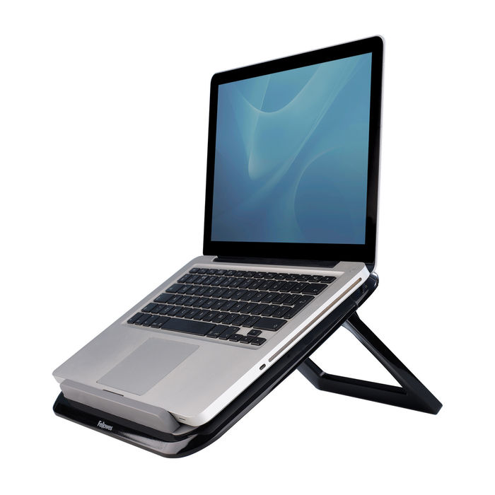 FELLOWES Supporto laptop fino a 17'' - thumb - MediaWorld.it