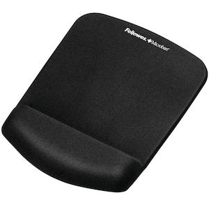 FELLOWES Mousepad con poggiapolsi
