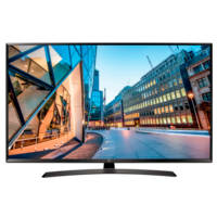 Smart Tv Led 55'' Ultra HD (4K) LG 55UJ634V su Mediaworld.it