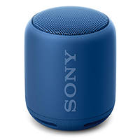 speaker wireless SONY SRSXB10L su Mediaworld.it
