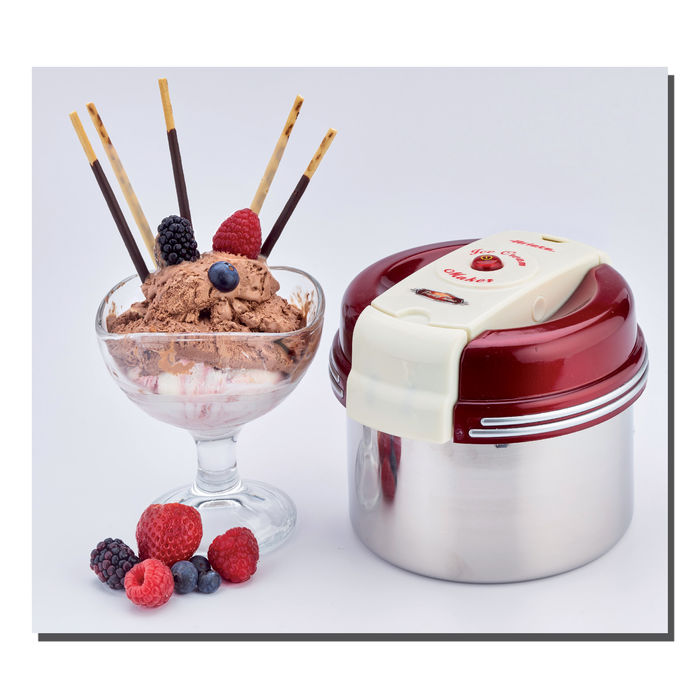 ARIETE Frozen Ice Cream - thumb - MediaWorld.it