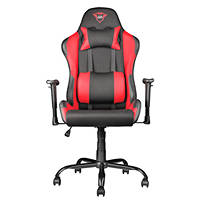 Sedia Gaming TRUST Resto Gaming Chair su Mediaworld.it