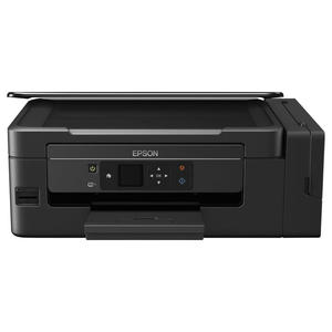 EPSON Ecotank ET-2650 - MediaWorld.it