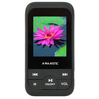 lettore mp3 MAJESTIC SDA 1671 su Mediaworld.it