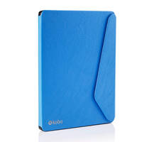 Custodia per Kobo Aura H2O 2nd Edition Sleep KOBO Custodia per Aura H2O 2nd Edition Sleep Blue su Mediaworld.it