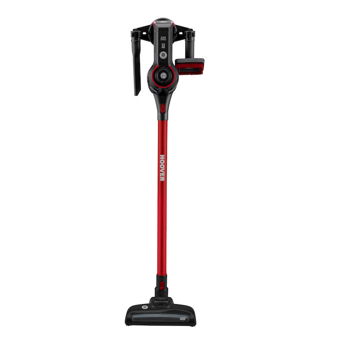 Hoover Fd22br