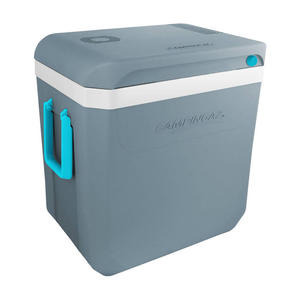 CAMPINGAZ Powerbox Plus Ecomax 36L - MediaWorld.it